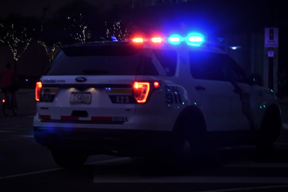 police-car-night-sirens