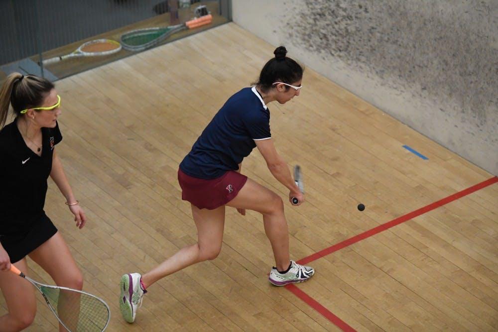 reeham-sedky-squash-wsquash-vs-princeton