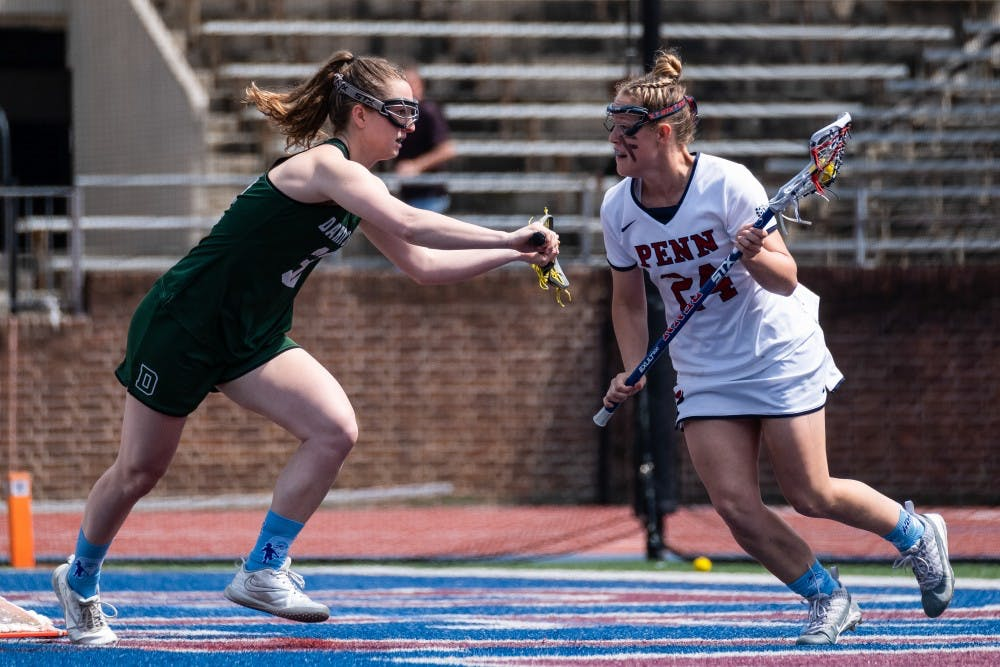wlax-vs-dartmouth-gabby-rosenzweig