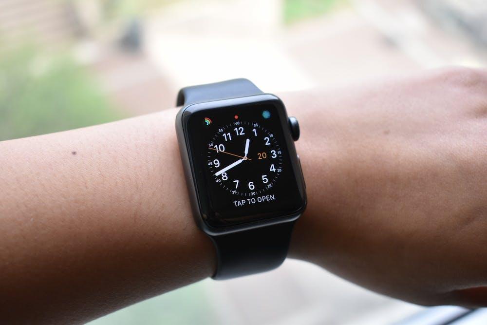 04-20-21-apple-watch-ana-glassman