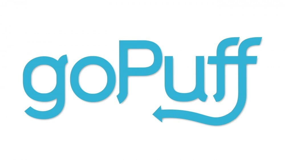 gopuff-logo