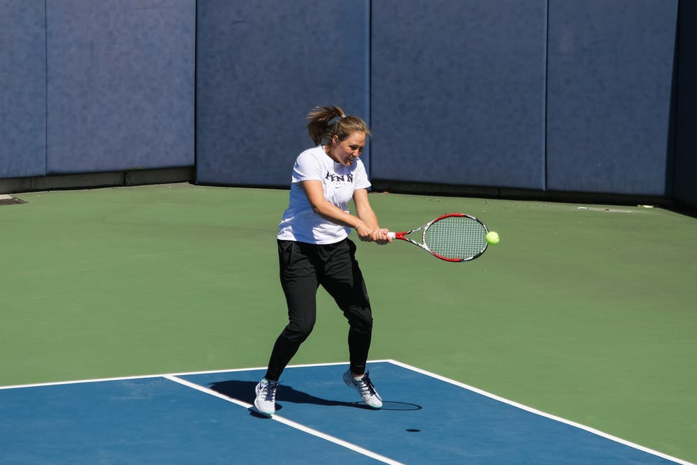 4-14-2021-womens-tennis-vs-temple-iuliia-bryzgalova-amy-guo