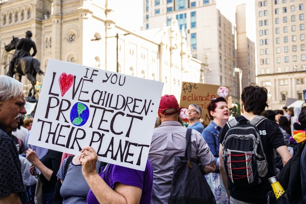 climate-change-strike-september-20-2019-student-protest-march-by-sukhmani-kaur-001
