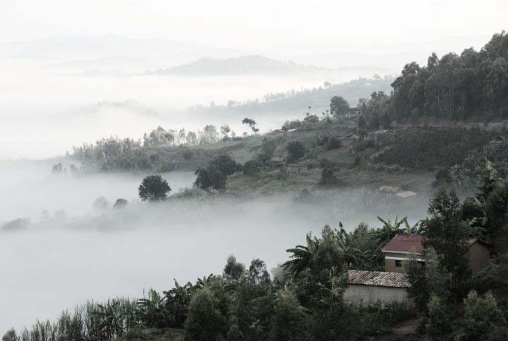 rwanda_hills1