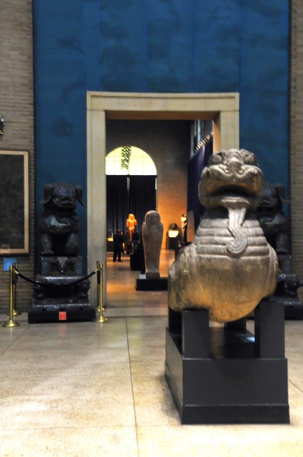 02052011_museumsilkroad053