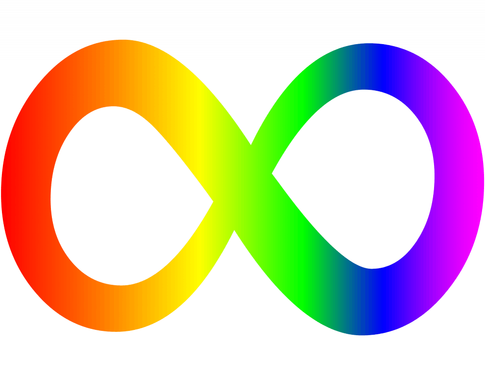 2000px-autism-spectrum-infinity-awareness-symbol-svg