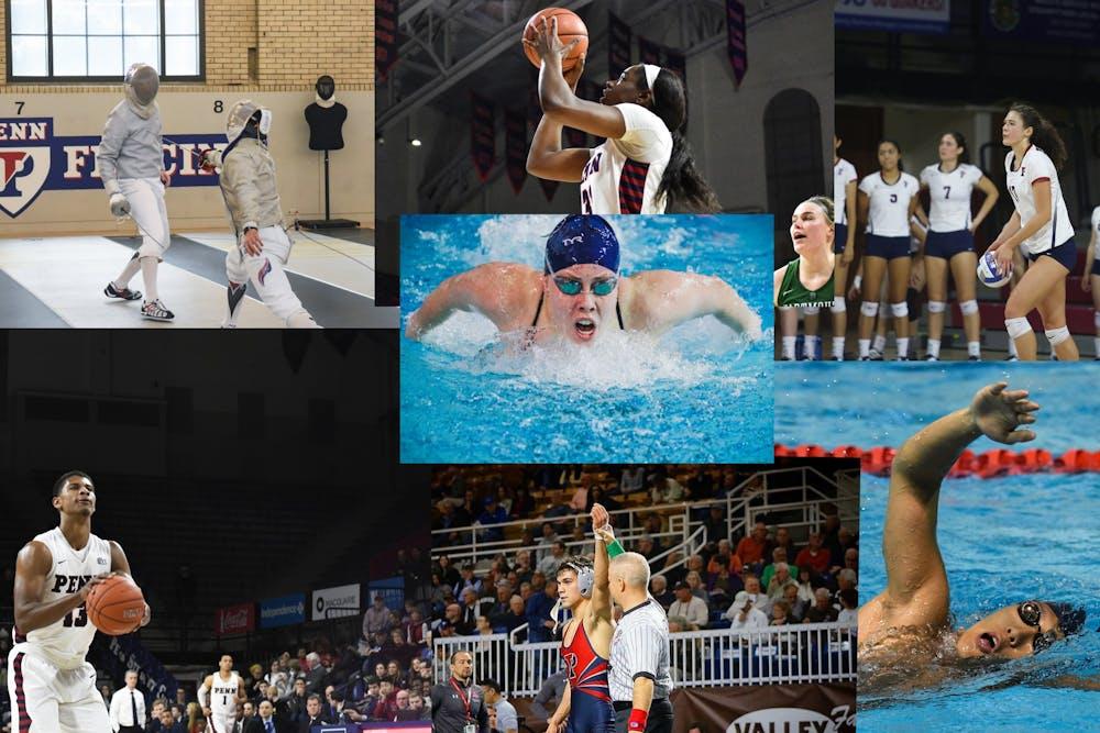 2021-winter-sports-seniors-collage