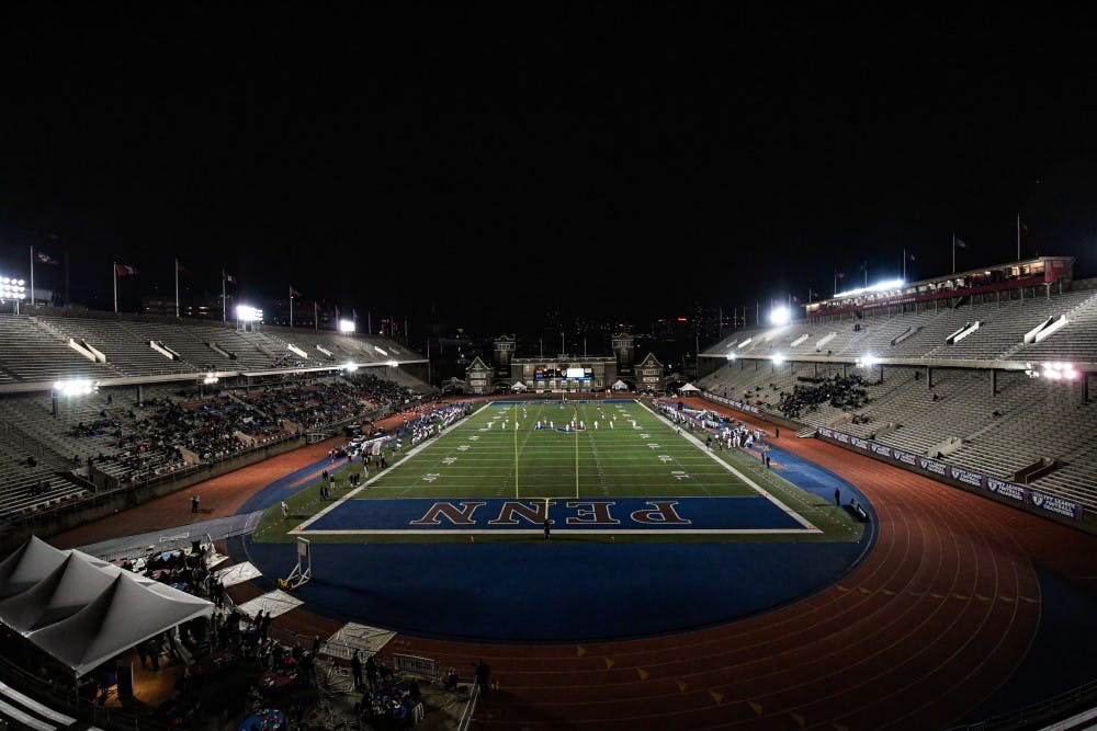 football-vs-yale-october-19-2018-franklin-field-attendance-friday-night-lights