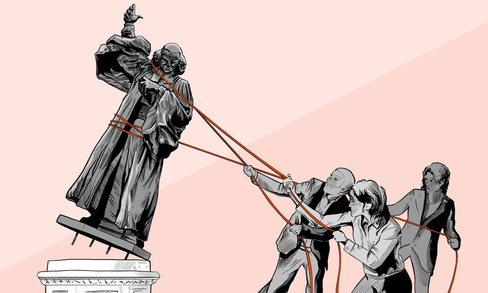 george-whitefield-slave-owner-statue-removal