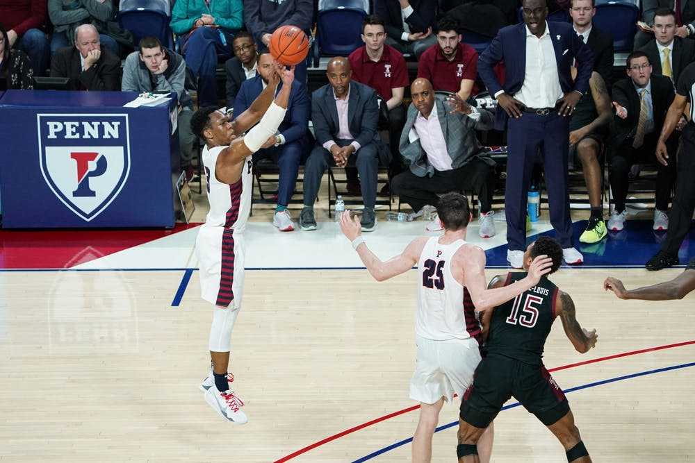 mbb-temple-jordan-dinge-three-pointer
