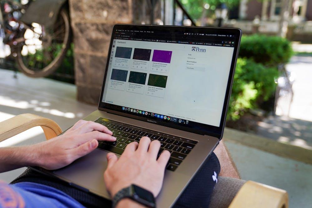 summer-classes-canvas-laptop-photoillustration