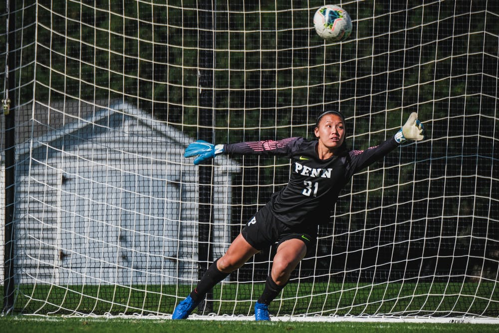 10-5-19-wsoccer-vs-cornell-kitty-qu