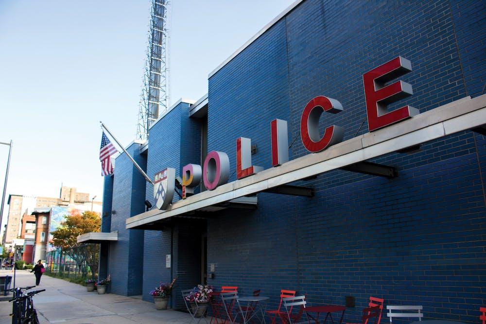 dps-police-burglary