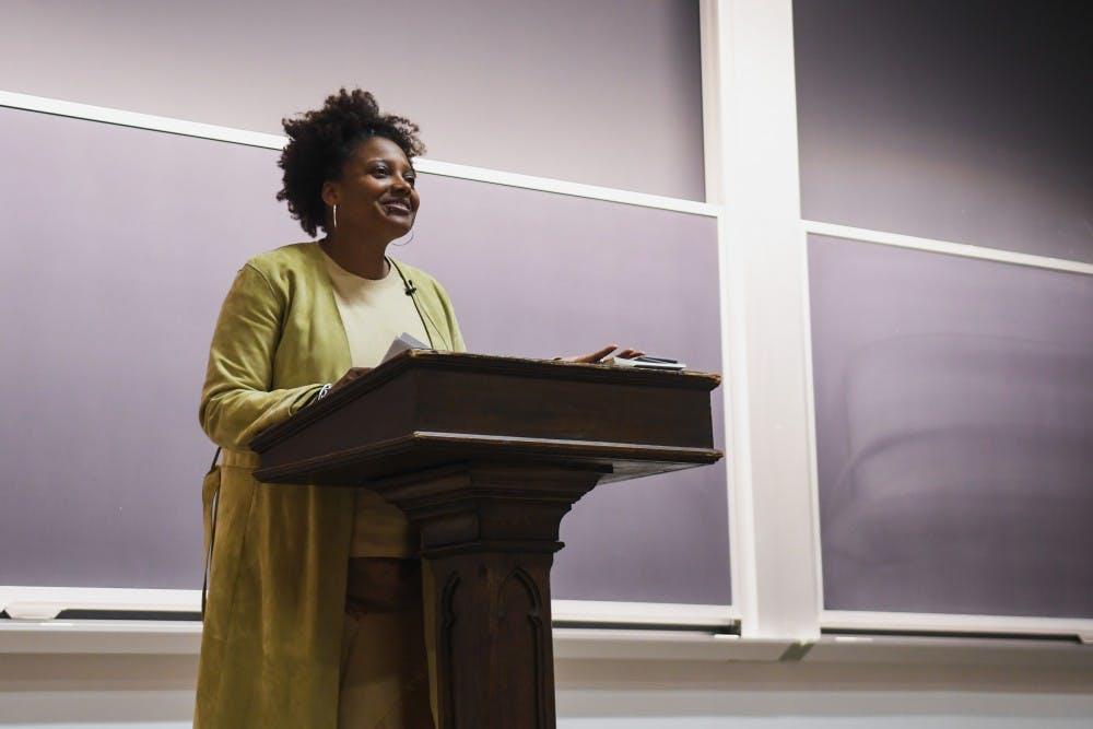 poet-laureate-tracy-k-smith