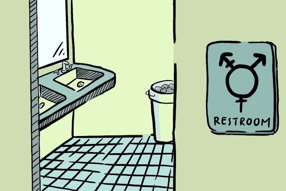 bathroom-story