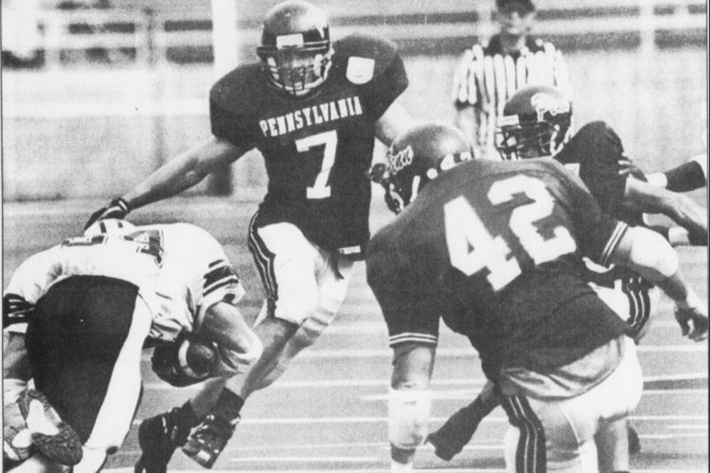 senior-safety-nick-morris-no-7-football-archive-photo-1994