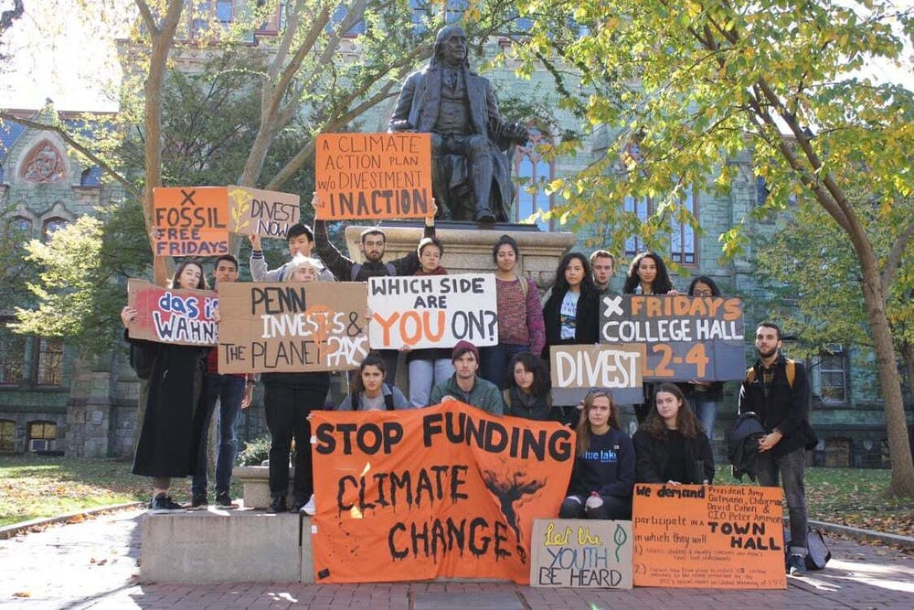 fossil-free-penn-group-photo-signs-photo-from-fossil-free-penn