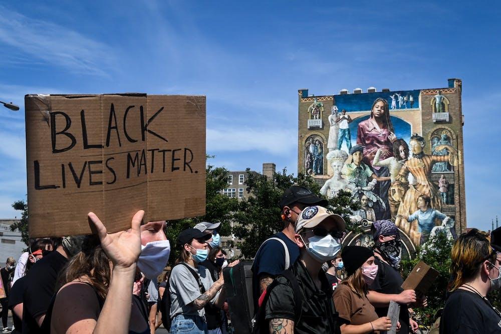 06-03-20-george-floyd-protests-black-lives-matter-mural