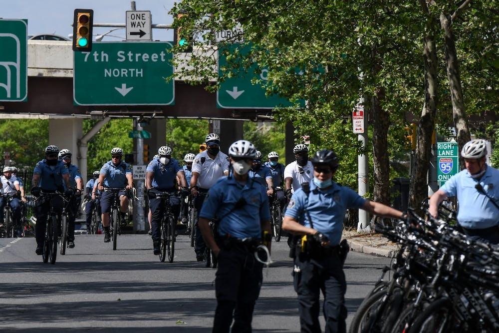 06-01-20-philadelphia-george-floyd-protests-police-bikes