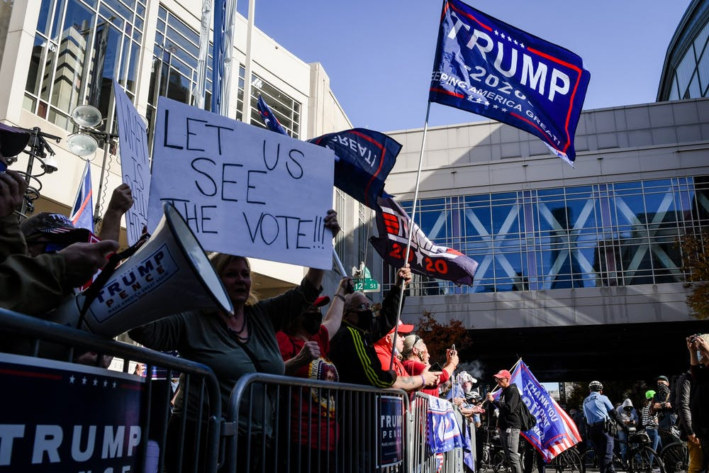 11-06-20-count-every-vote-protest-trump-supporters