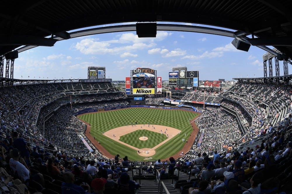 baseball-new-york-mets-citi-field