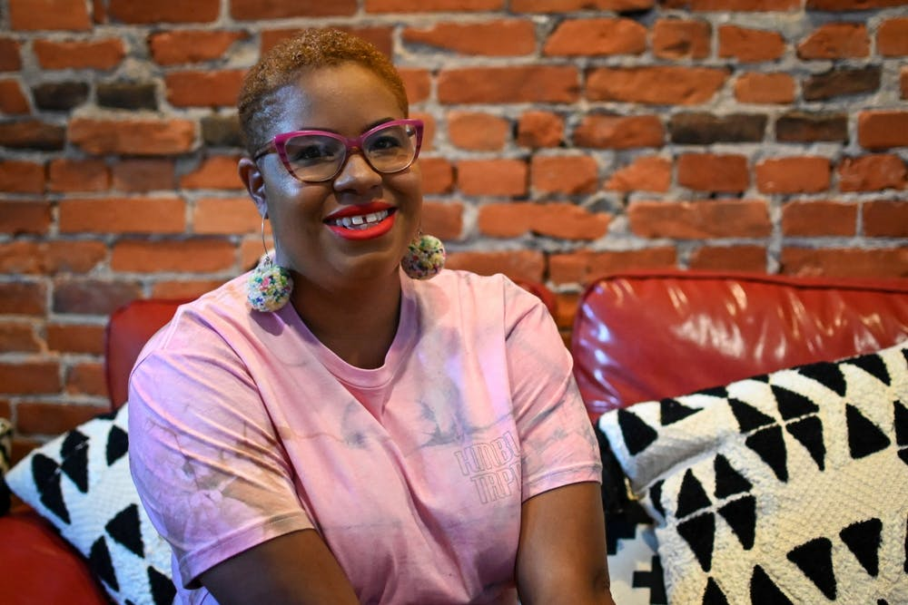 Photo Essay | Meet six Philadelphia Black-owned businesses facing the COVID-19 pandemic