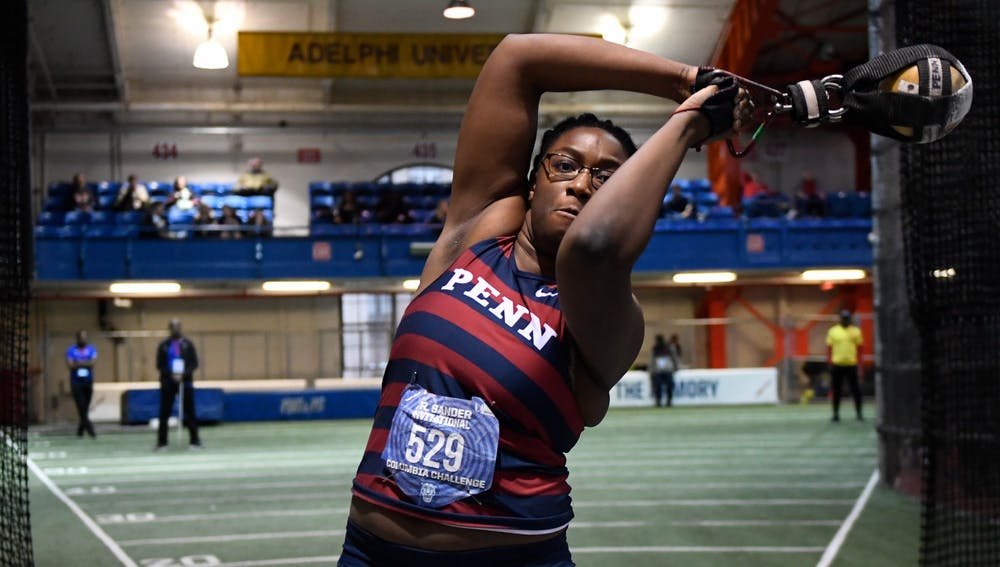 wtrack-mayyi-mahama-weight-throw-dr-sanders-invitational-cropped