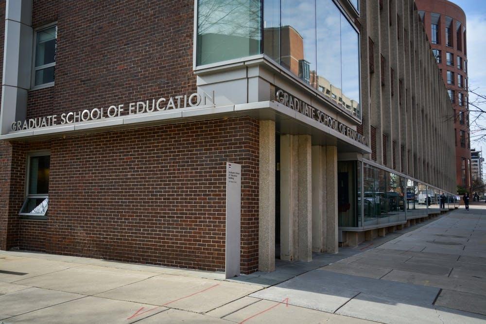 graduate-school-of-education-gse