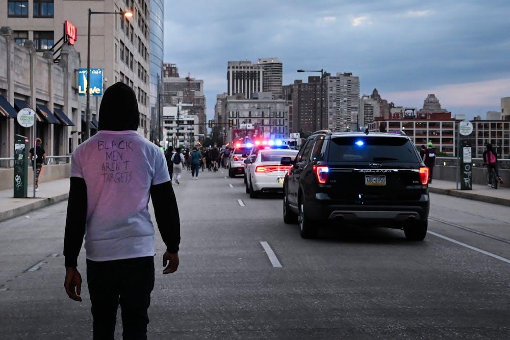 06-02-20-george-floyd-protests-black-men-arent-targets-police