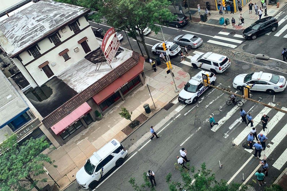 08-31-21-40th-chestnut-streets-shooting-upenn-alert-ashley-ahn-2