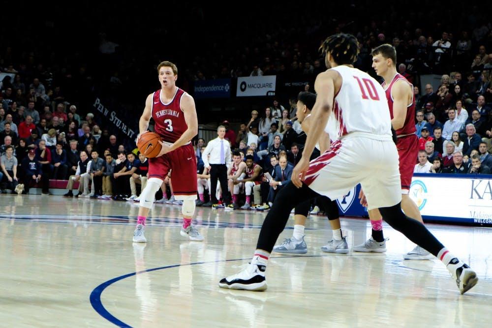 mbb-mens-basketball-silpe-vs-stjoes
