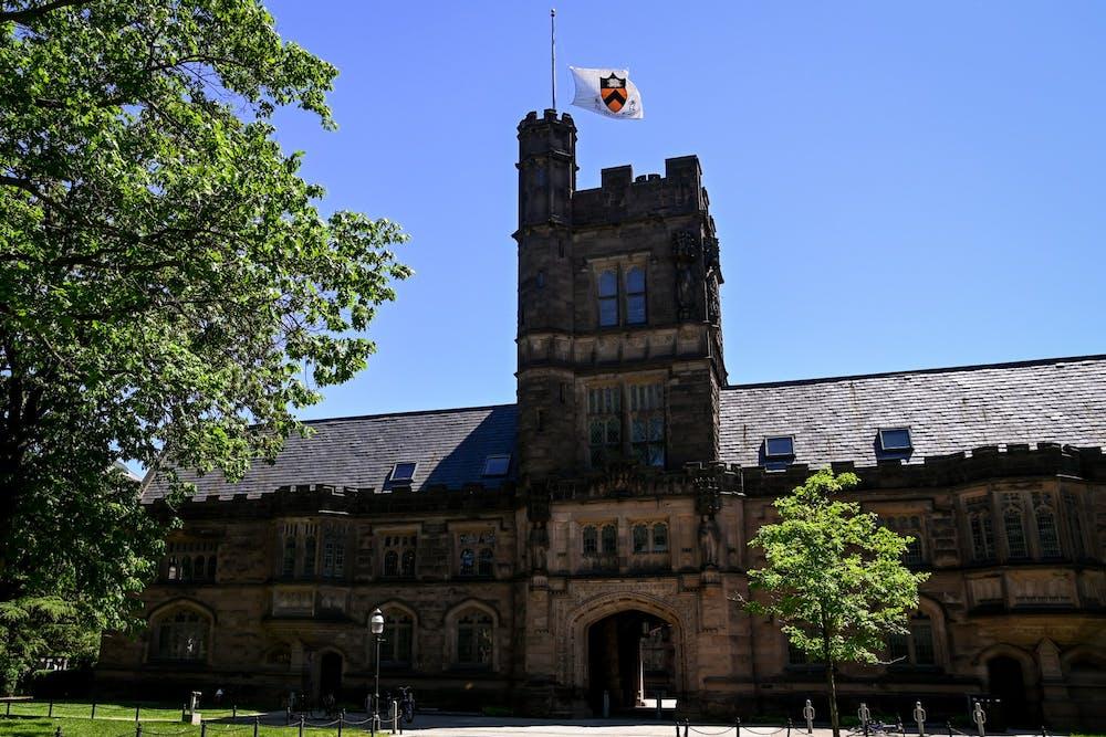 princeton-university-campus-east-pyne-hall