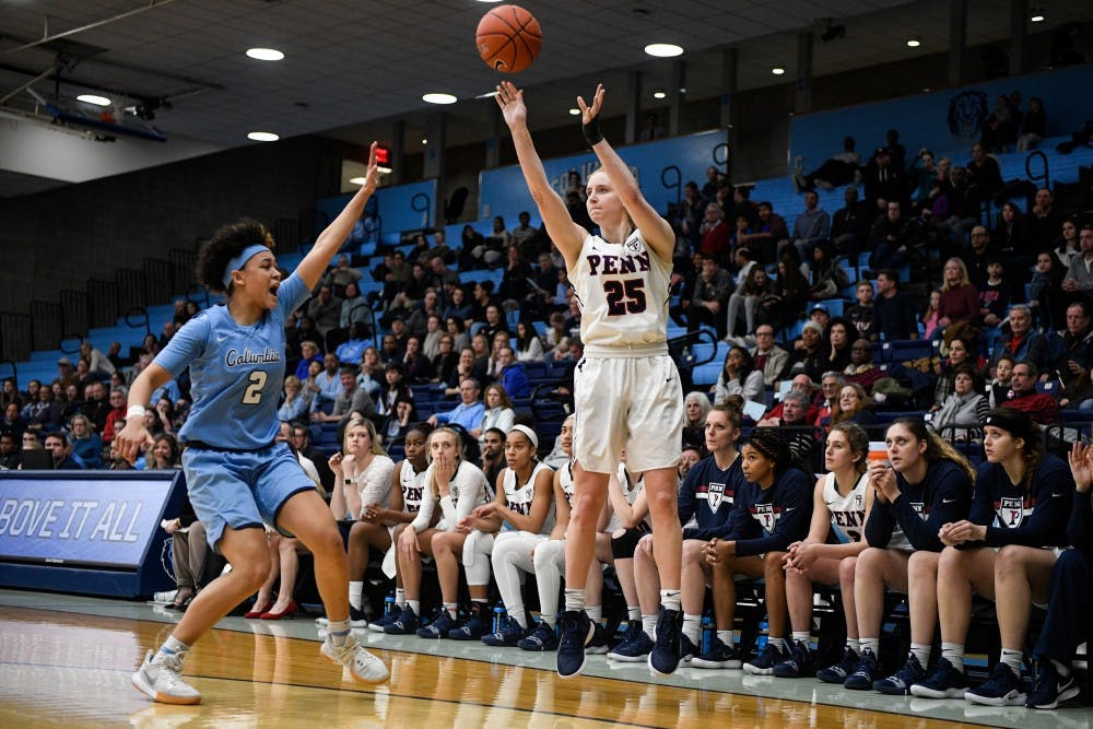wbb-columbia-russell-2