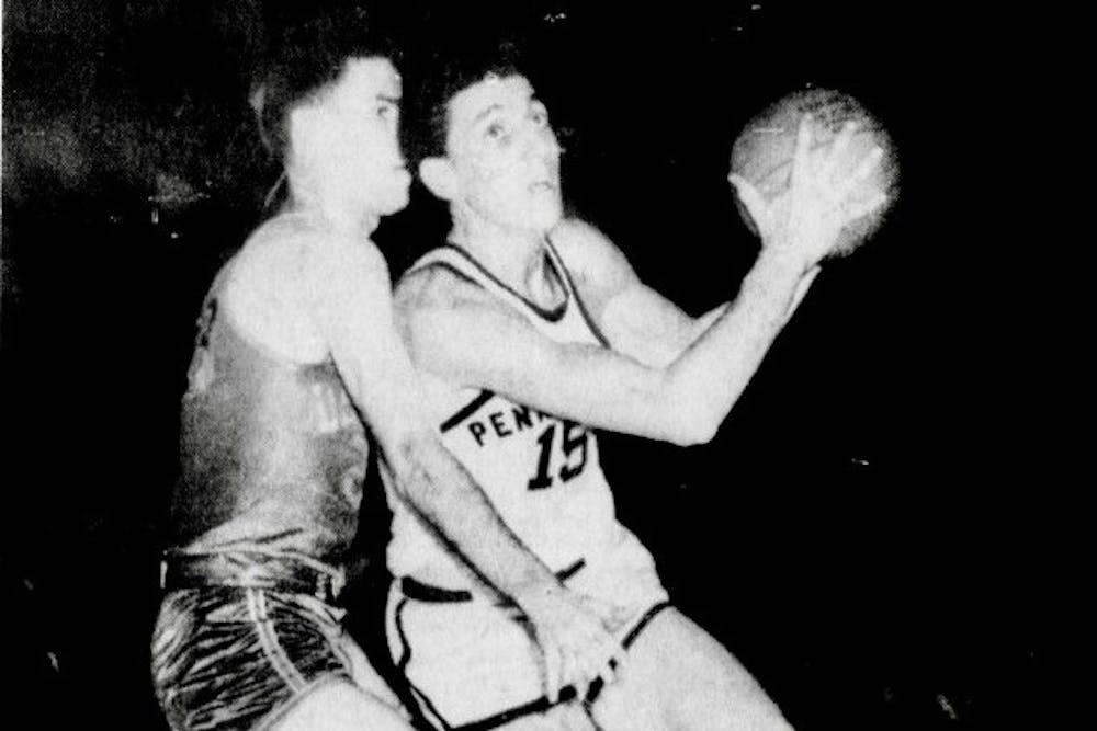 ernie-beck-mens-basketball-profile