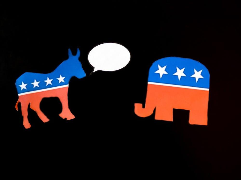 listen-to-politics