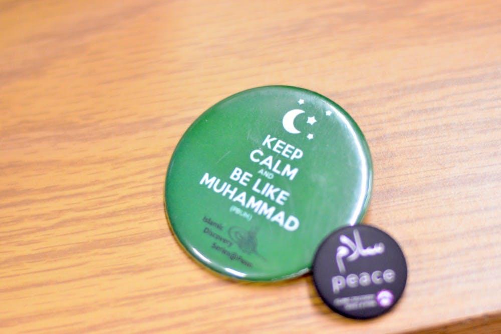 msa_meet_a_muslim