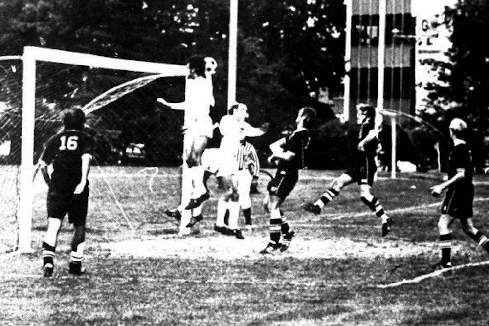 penn-mens-soccer-1971