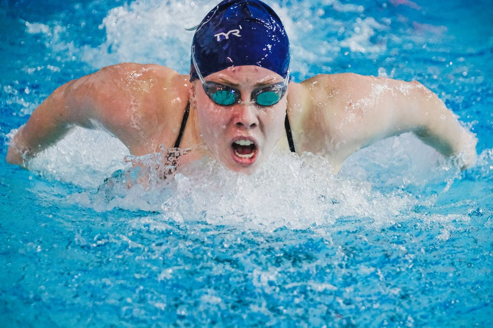 anderson-myers-swimming