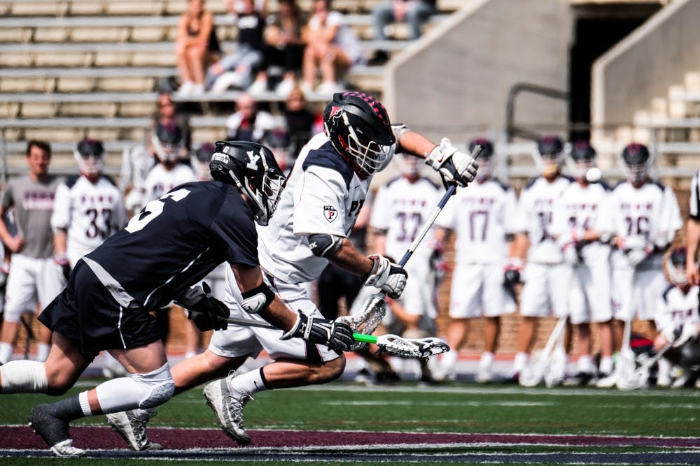 mlax-vs-yale-kyle-gallagher01