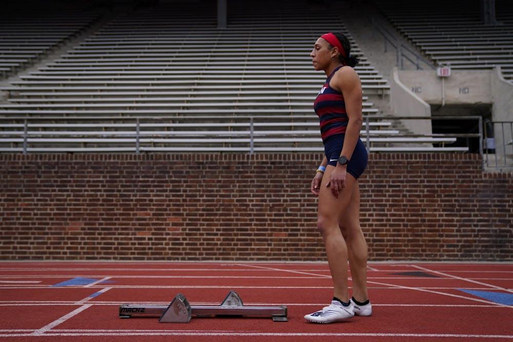 03-27-21-penn-challenge-track-bella-whittaker-chase-sutton