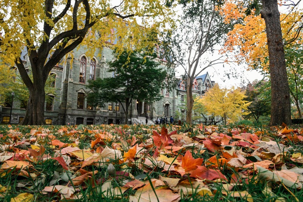 fall_college_green