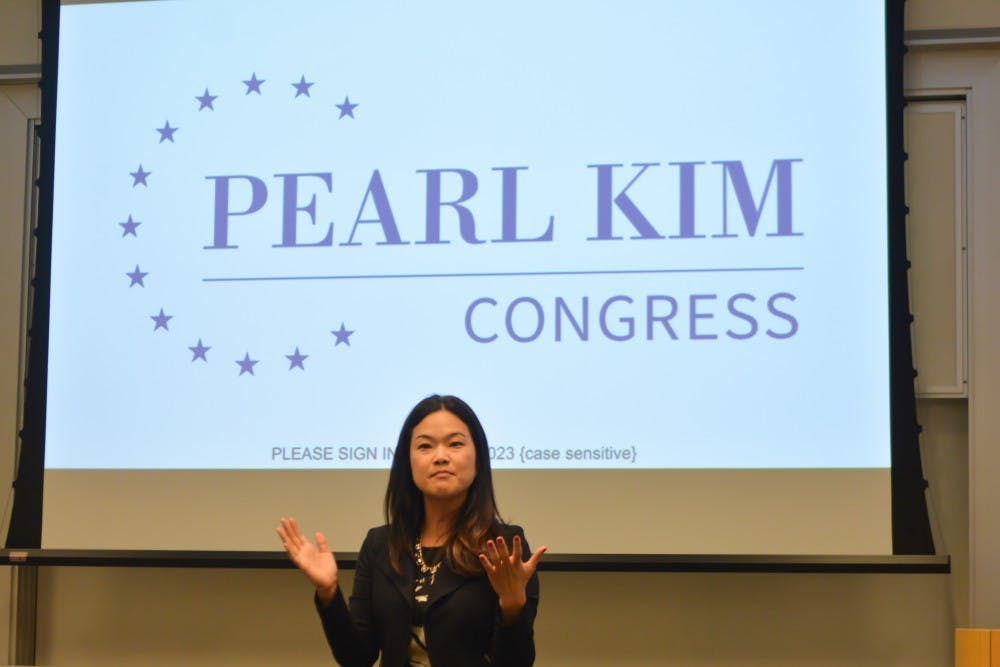 pearl-kim-college-republicans-1