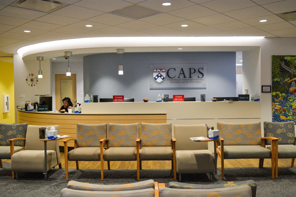 caps-office