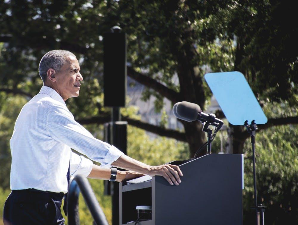 obama_weblulu