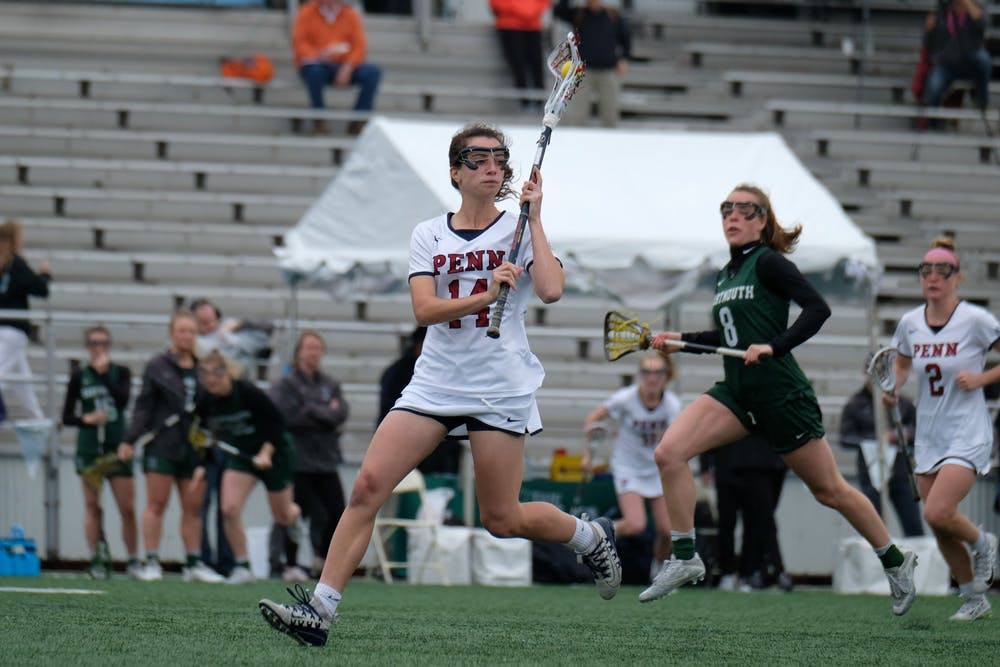 zoe-belodeau-wlax-vs-dartmouth