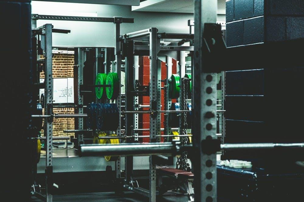 weightroom-weiss-2