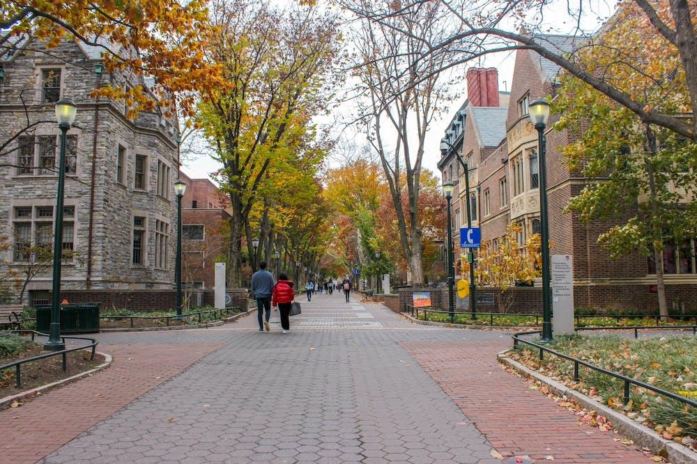 campus-fall-empty-2
