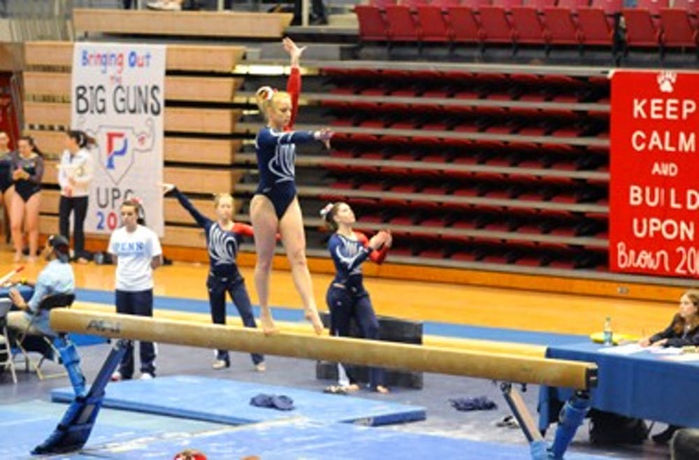 03242012_gymnasticsecacpa_copy