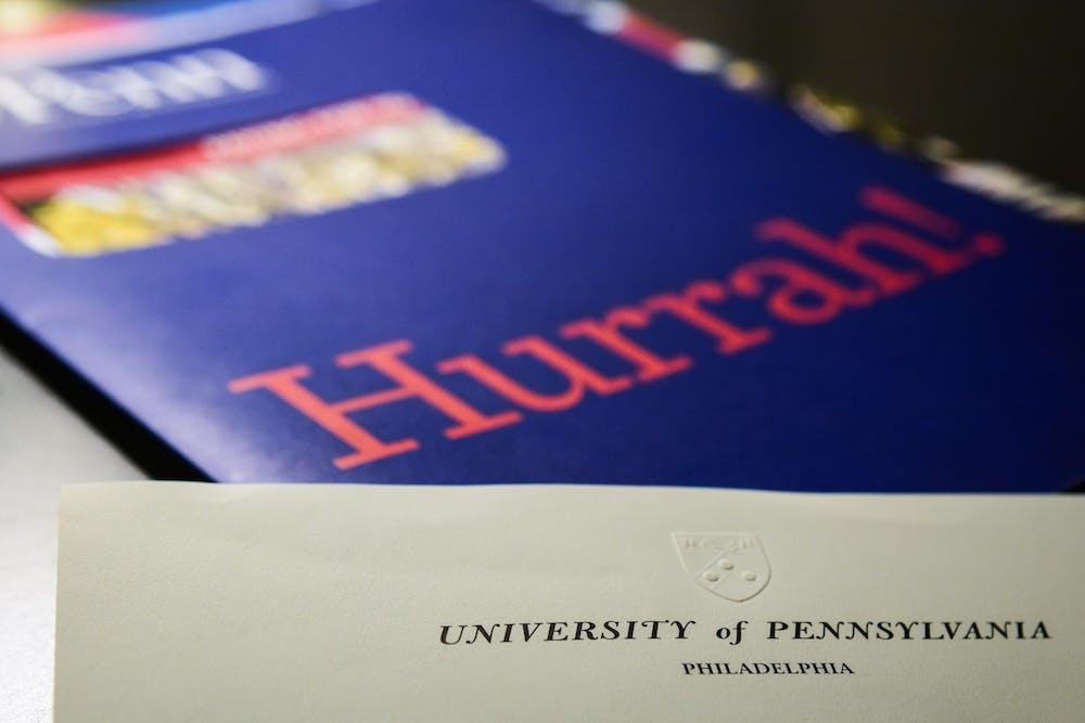 penn-acceptance-letter-folder-admissions-hurrah-annie-luo
