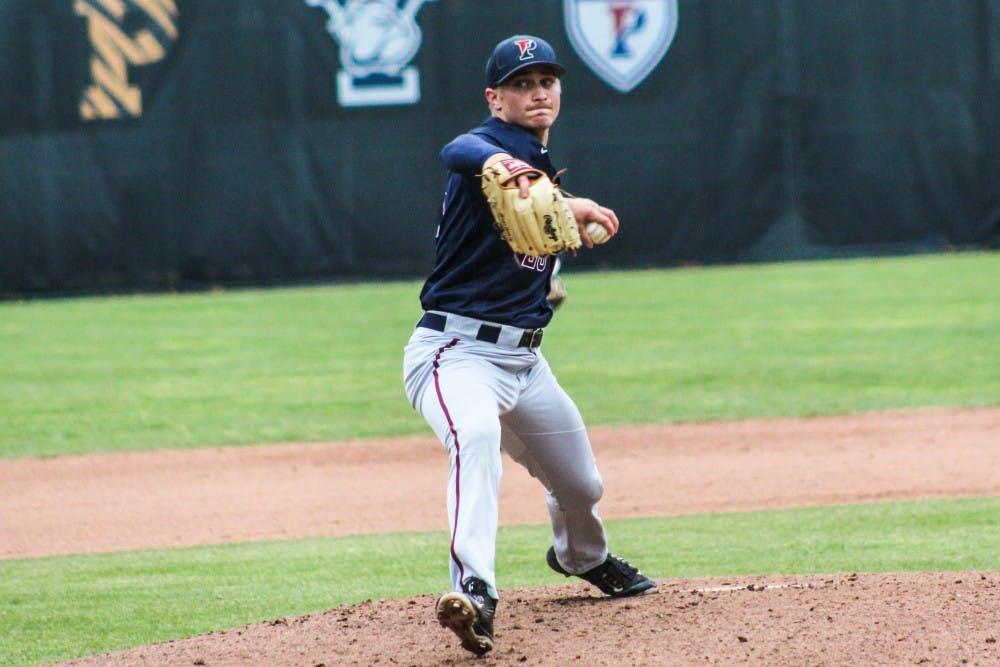 Baseball_Draft_Bleday